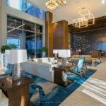 Kast Westin Hotel, Sarasota